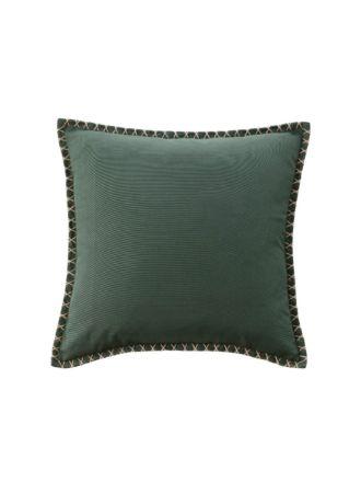 Kalo Olive Outdoor Cushion 50x50cm
