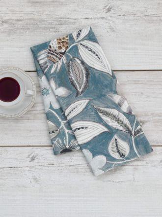 Lark Tea Towel