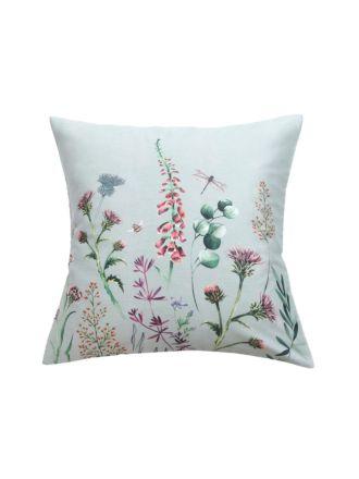 Lisette European Pillowcase