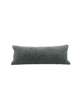 Malta Thyme Cushion 35x90cm