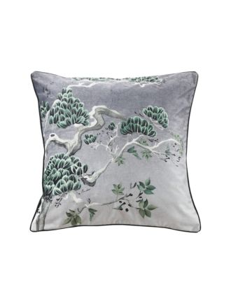 Orient Daybreak Cushion 60x60cm