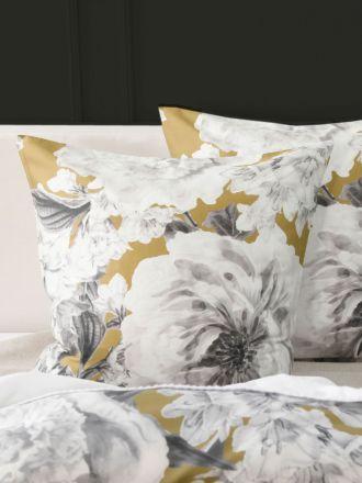 Reine European Pillowcase