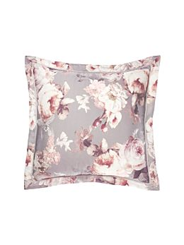 Stefania European Pillowcase
