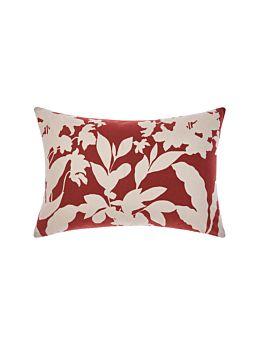 Tillie Cushion 40x60cm