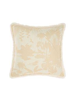 Alonna European Pillowcase