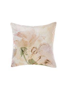 Annella Cushion 48x48cm