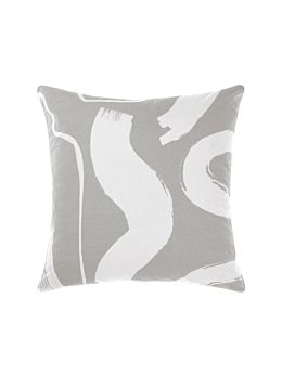 Arden Mist European Pillowcase