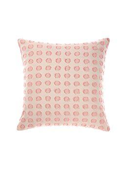 Benedita Blossom European Pillowcase
