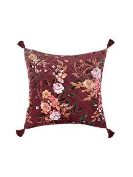 Cecilia European Pillowcase