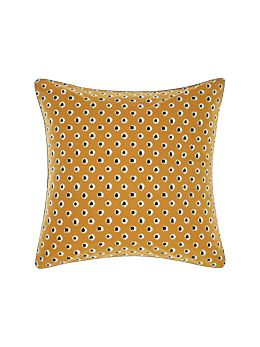 Cleopatra European Pillowcase