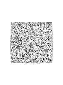 Crossley Black Cushion 45x45cm