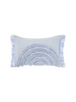 Daybreak Sky Cushion 40x60cm