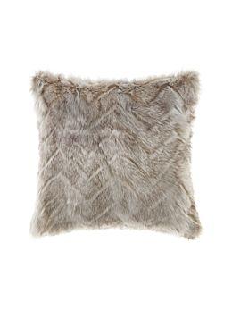 Desert Fox Cushion 50x50cm