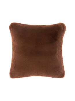 Donna Rust Cushion 48x48cm