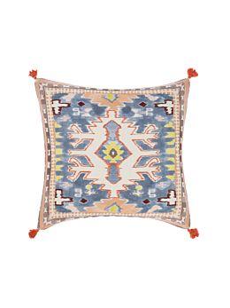 Fransisca European Pillowcase