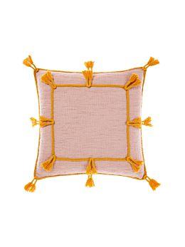 Hannah Petal Cushion 45x45cm