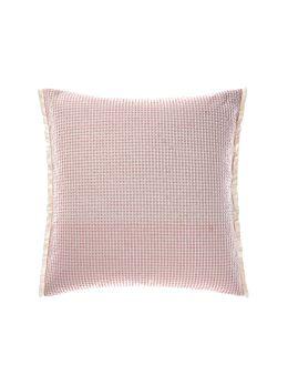 Lagos Blossom European Pillowcase