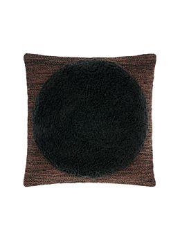 Lex Cushion 48x48cm