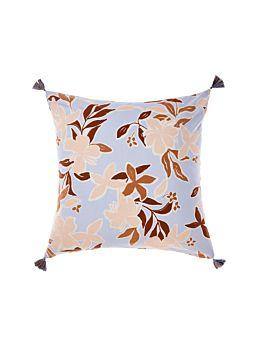 Pippa European Pillowcase