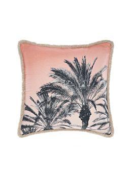 Summerland European Pillowcase