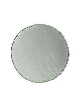 Toro Stillwater Cushion 43cm Round