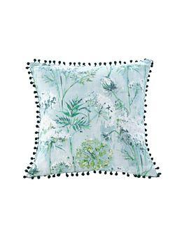 Irena Cushion 50x50cm