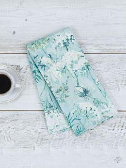 Irena Tea Towel