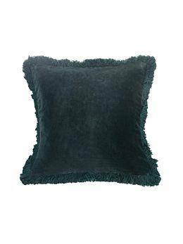 Sabel Evergreen Cushion 50x50cm