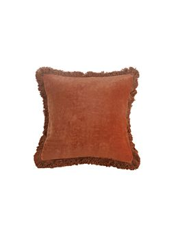 Sabel Umber Cushion 50x50cm