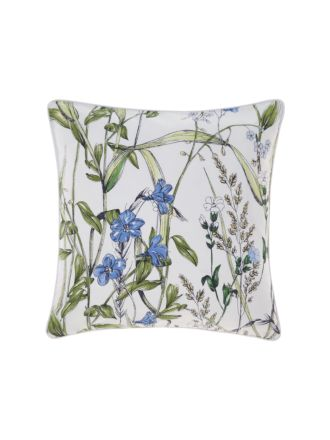 Castillon Cushion 50x50cm