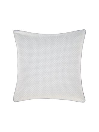 Evette European Pillowcase