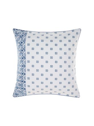 Francine European Pillowcase