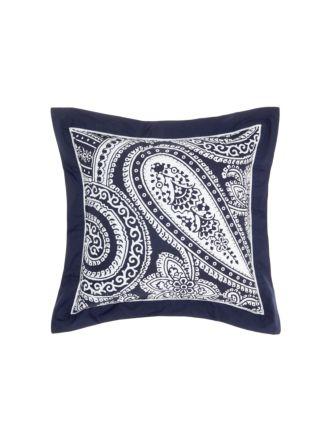Bazaar Cushion 50x50cm