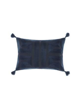 Geisha Cushion 40x60cm