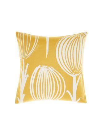 Corinella Cushion 50x50cm