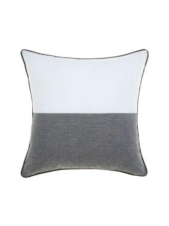 Dax European Pillowcase