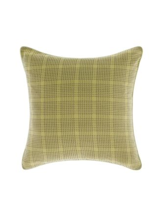 Carven Cushion 45x45cm