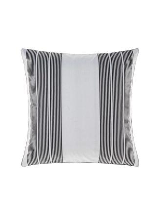 Neta European Pillowcase