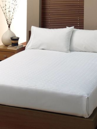 Soft Touch Bedding - Mattress Protector