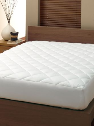 Soft Touch Bedding – Mattress Topper
