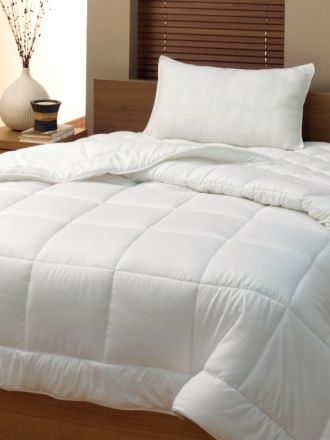 Soft Touch Bedding Quilt – 250 GSM