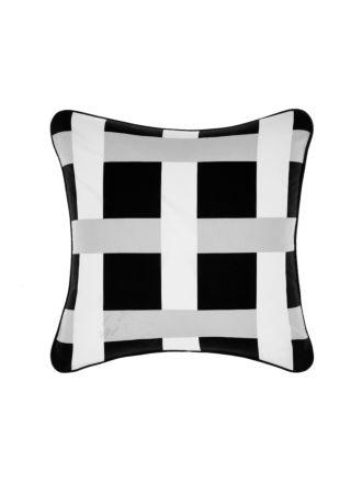 Nexus Cushion 45x45cm