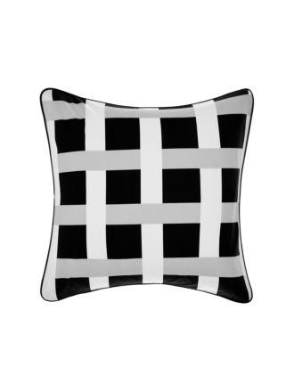 Nexus European Pillowcase