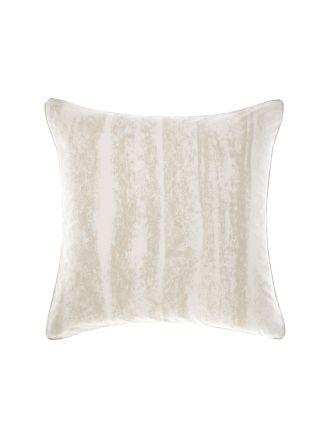 Terrain Coral European Pillowcase