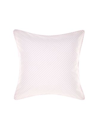 Titus Pink European Pillowcase