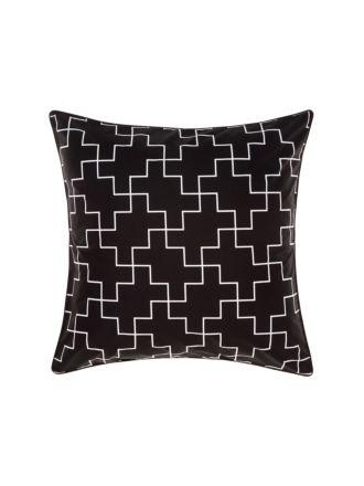 Vex European Pillowcase