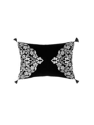 Adalina Cushion 35x55cm