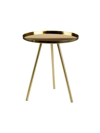 Amata Side Table
