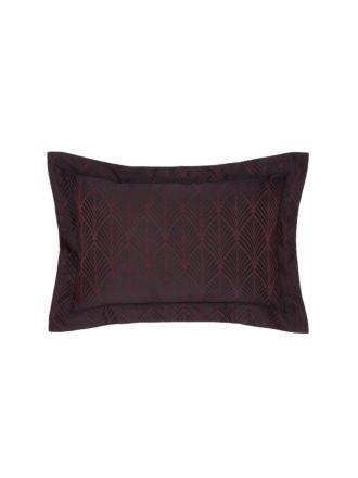 Armelle Cushion 35x55cm