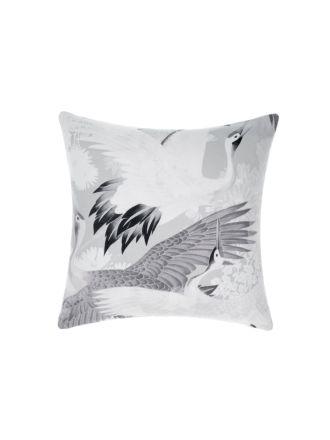 Ikumi Cushion 50x50cm